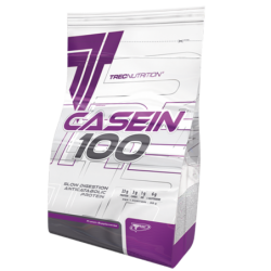 TREC Casein 100 | 0.600kg