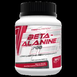 TREC Beta Alanine | 120 caps