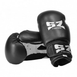 SZ Fighters Boxing gloves Basic