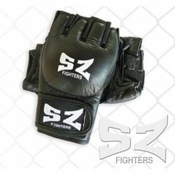 SZ Fighters Grappling gloves
