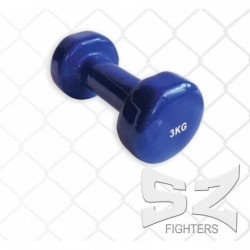 SZ Fighters Гиричка 4кг