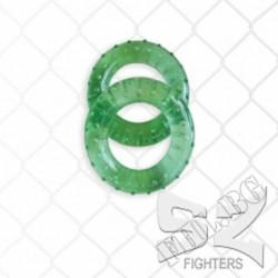 SZ Fighter Гумен ринг за предмишница