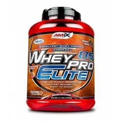 AMIX WheyPro Elite 85 | 2.300kg