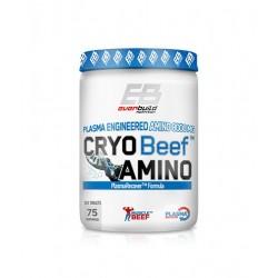 Everbuild CRYO Beef Aminos | 300 tabs