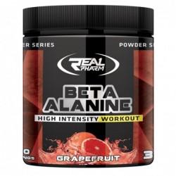 Real Pharm Beta Alanine | 0.300kg