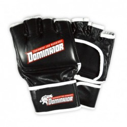 Dominator - ММА ръкавици Dominator Printing