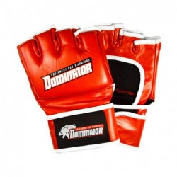 Dominator - ММА ръкавици
