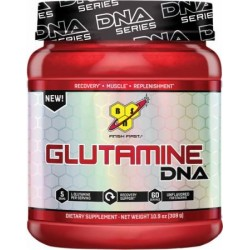 BSN DNA Glutamine | 0.309kg