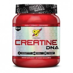 BSN DNA Creatine | 0.200kg
