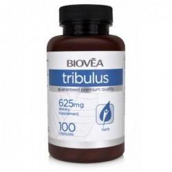 Biovea Tribulus 625mg | 100 caps