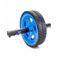 Everbuild Abs Wheel