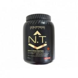 Nutrend Compress N.T. | 900g