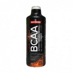 Nutrend Amino BCAA Mega Strong Liquid   500ml
