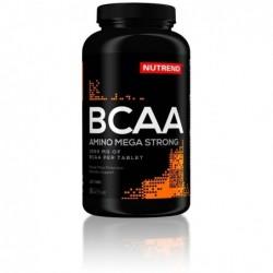 Nutrend BCAA 1000 mg | 150 tabs