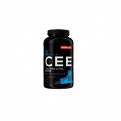 Nutrend Creatine Ethyl Ester | 120 caps