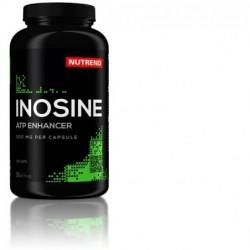 Nutrend Inosine 500 mg | 100 caps
