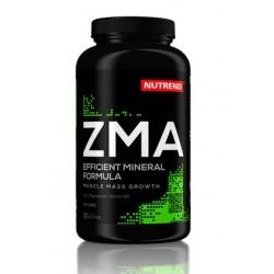 Nutrend ZMA | 120 caps