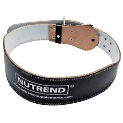 Nutrend Bodybuilding Belt