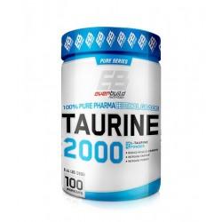 Everbuild Taurine 2000 | 0.200kg