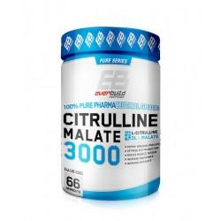 Everbuild Citrulline Malate 3000 | 0.200kg