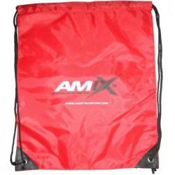 Amix Sports Bag