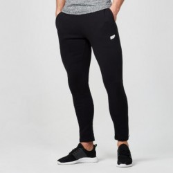 Myprotein Slim Fit Sweatpants Черно