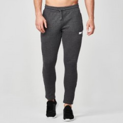 Myprotein Slim Fit Sweatpants Сиво