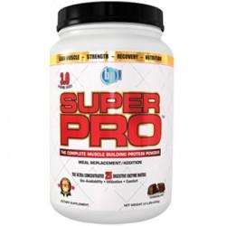 BPI SPORTS Super Pro | 1.350kg