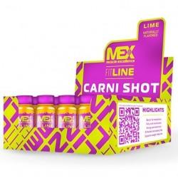 MEX Carni-Shot 3.5k | 25ml