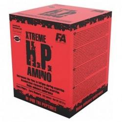 FA Nutrition Xtreme H.P. Amino | 325 tabs
