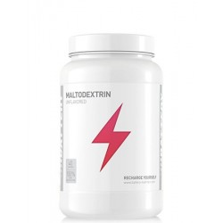 Battery Nutrition Maltodextrin
