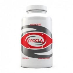 Bodyraise ProCLA | 60 sgel