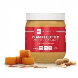 Prozis Peanut Butter Caramel | 0.500kg
