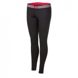 Prozis Sport Leggings