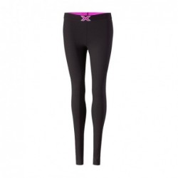Xcore Nutrition Leggings