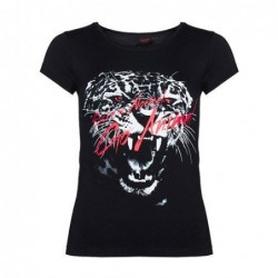 XCORE Nutrition Go Animal T-Shirt