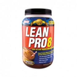Labrada Lean Pro 8 | 1.320 kg