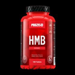 Prozis Sport HMB 3000mg | 180 tabs