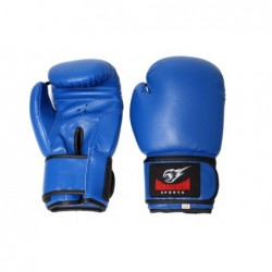 Armageddon Sports Боксови ръкавици