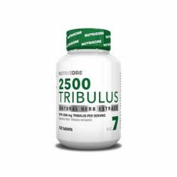 Nutricore 2500 Tribulus | 100 tabs