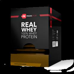 Prozis 100% Real Whey Protein Sachets | Саше