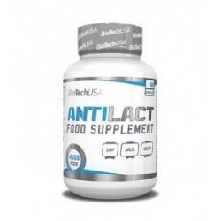 Biotech USA Antilact | 60 caps