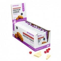 Myprotein Skinny Cookie | 12x50g