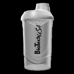Biotech USA Shaker Wave | 600мл