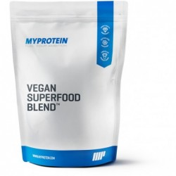 Myprotein Vegan Superfood Blend | 1.000kg