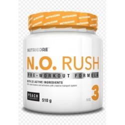 Nutricore N.O Rush | 0.510kg
