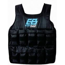 Everbuild Weight Vest | 10kg