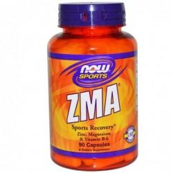 NOW ZMA | 90caps
