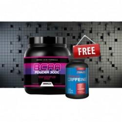 STACK ME16: 1+1 FREE | 0.300kg + 60 tabs