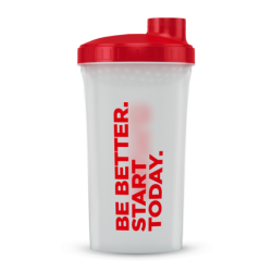 Prozis Shaker